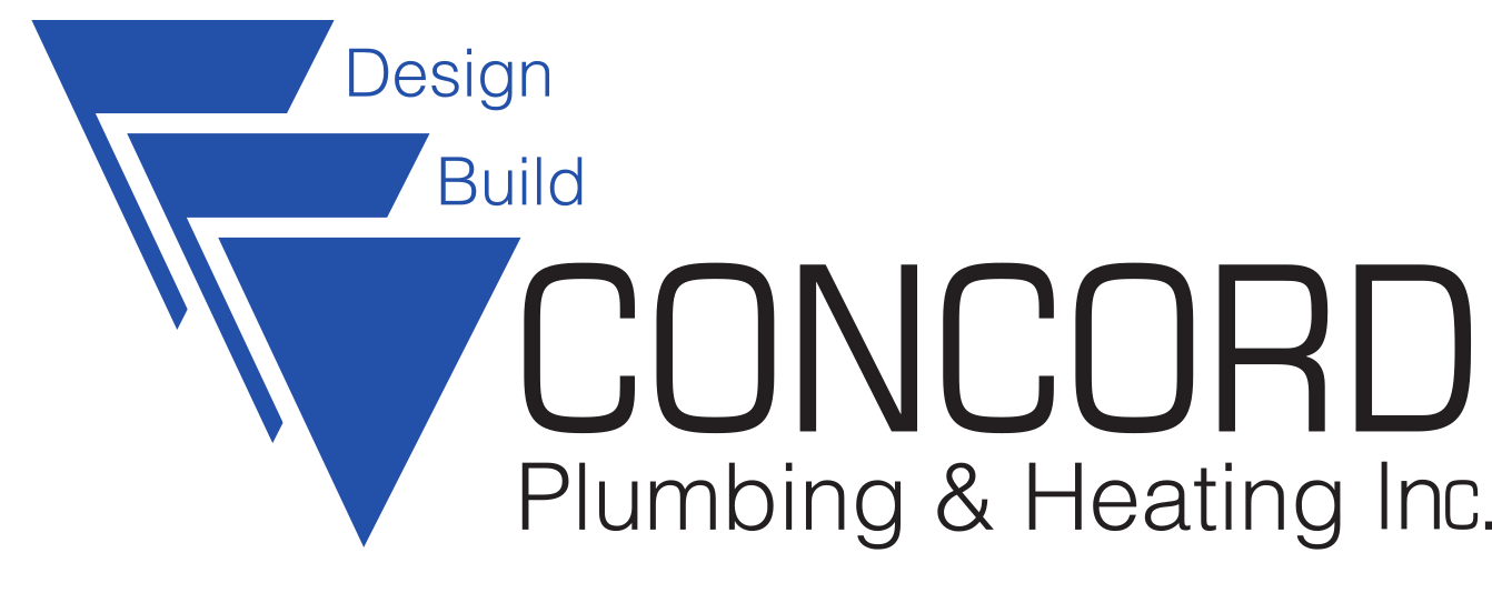 Concord |  Plumbing & Heating Inc.